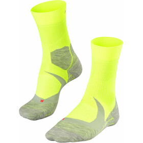 Falke RU 4 Cool Socken Herren lightning/amethyst